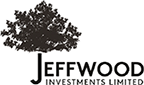 Jeffwood Investments Limited